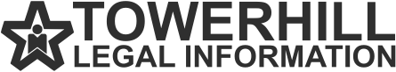 TOWERHILL Legal Information Logo